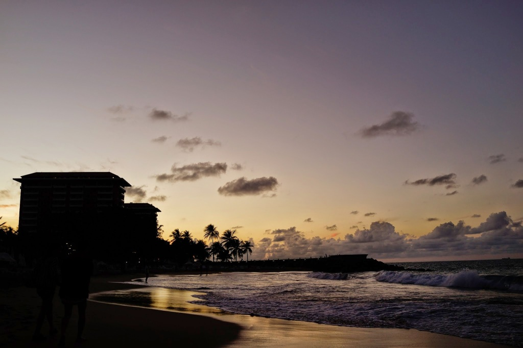 sunset-in-puerto-rico